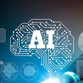 人工智能赋能生物识别?