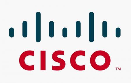 思科发布的Cisco 8000,到底是全新的革命性产品,还是NCS+?