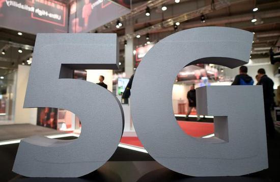 深圳5G产业联盟正式成立,1.3万个5G基站 共同见证5G盛事