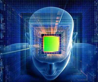 什么是半导体芯片行业三种运作模式