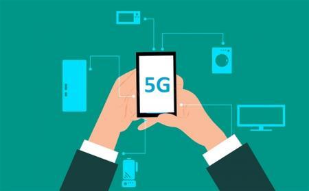 5G网络没那么快 全国5G网络覆盖还需多久?