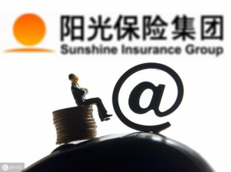 阳光保险积极采用大数据技术