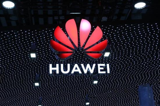 """华为远超苹果""""一统天下""""?占据中国高端手机八成市场份额"""