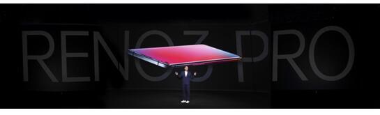 视频先行,OPPO Reno3系列开启全民5G时代