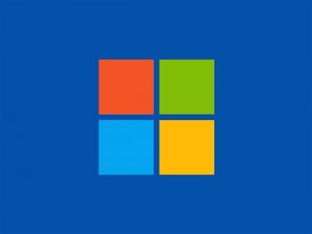 微软全屏升级警告:明年1月15日开始赶快将Win7升级至Win10