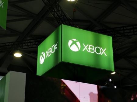 Xbox明年2�C�R�l 微��橼A索尼下狠心!