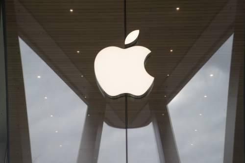 苹果Apple Watch使用心房颤动光学传感器 遭医学博士起诉!