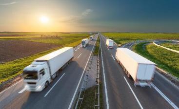 ETC、智慧停车赋能智慧交通建设