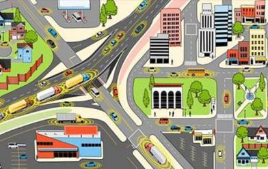 第二届浙江国际智慧交通产业博览会即将举行