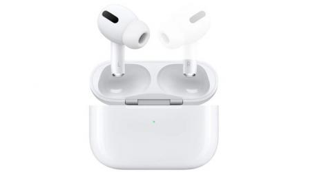 苹果发布AirPods/Pro单只耳机不出声修复办法,快来看吧