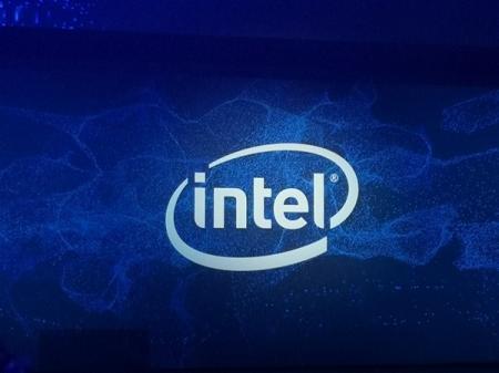 �榱����Intel的持�m缺� 戴���Q定不忍了?
