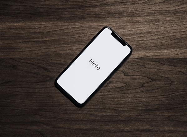京东方坐上全球液晶面板老大后:明年将为iPhone供OLED屏