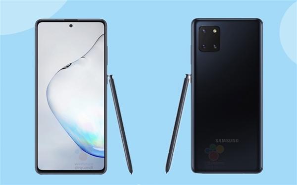 中国5G服务领域领跑者:5G手机将拉动明年智能手机市场