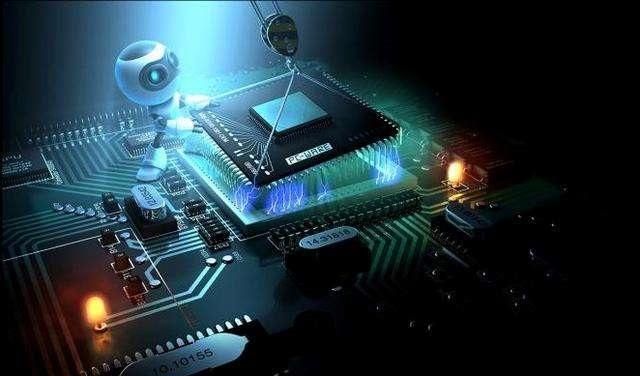 芯片设计实例篇,DC-DC开关电源管理芯片设计(上篇)