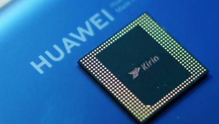外媒对比高通华为三星最新5G芯片,点赞麒麟990的SoC及AI性能
