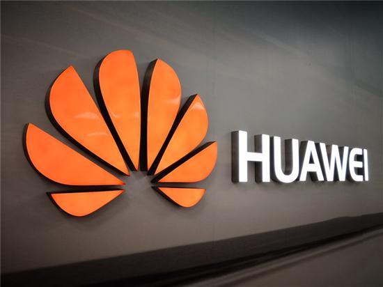 德国总理默克尔支持华为:反对将其排除在5G网络建设之外