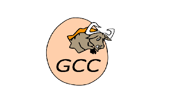 c编译器so easy,gcc c编译器生成、使用动静态库(中篇)