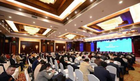 广西积极推动智慧物流和供应链创新发展