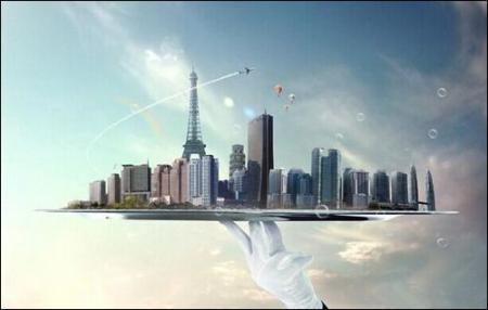 城市6.jpg