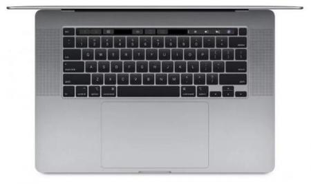 """扬声器发出""""砰""""的一声 苹果MacBook Pro又出什么问题了?"""