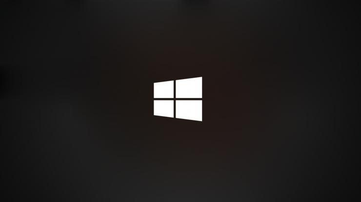 一代OS的�r代正式�Y束,Windows 10 Mobile�劢K正��!