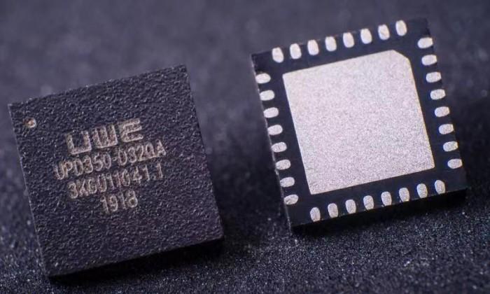 研究预计2025年,RISC-V架构芯片将增至624亿颗