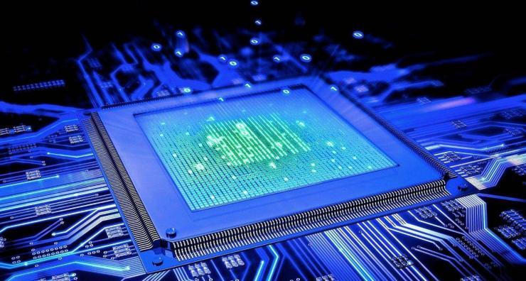 芯片设计实例篇,DC-DC开关电源管理芯片设计(下篇)
