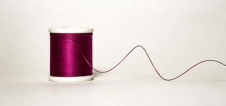 NFC传感器可监测乳腺癌?