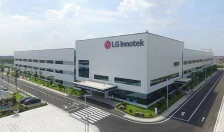 PCB战略性地让位半导体:LG Innotek 12月31日关闭PCB业务