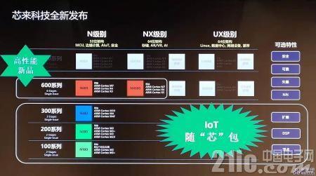 芯�砜萍甲钚�RISC-V���曝光04