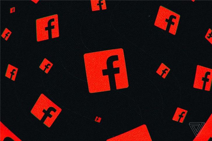 传Facebook正开发操作系统,由微软老兵领导