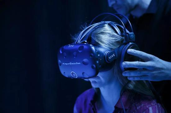 AI造假音视频风波不断,网信办新规:明年起,AI造假音视频不得随意发布
