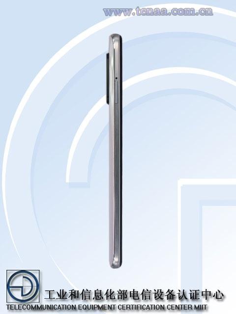 Redmi K30 5G手机闪亮登场:30W疾速闪充 2020年1月正式开售