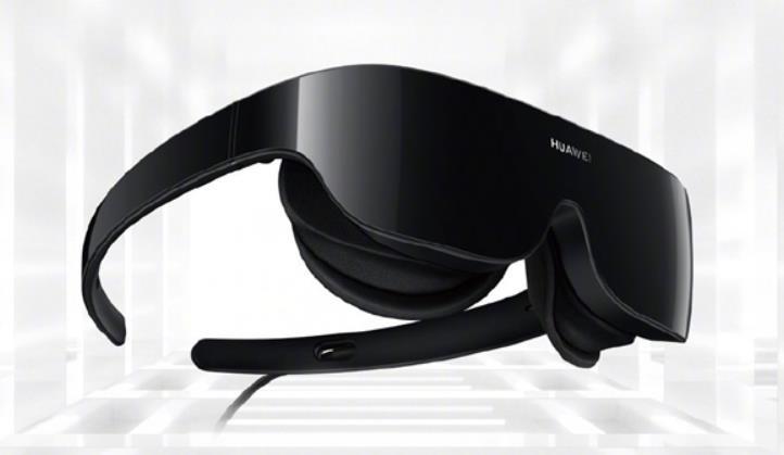 智能眼镜VR Glass,大爱