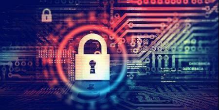 浅析智慧安防产业的新机会