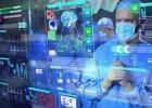 智慧医疗如何进行建设?