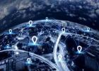 5G助力智慧交通变革