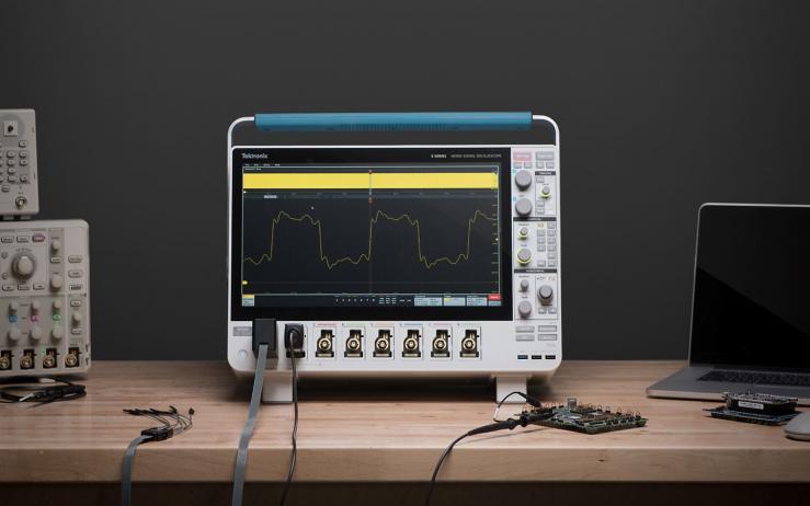 波形发生器制作,基于Max038制作函数波形发生器