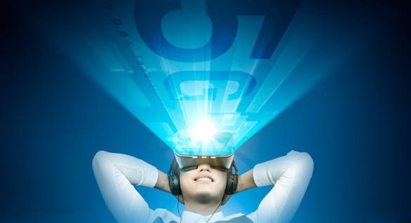 中兴通讯携手四川移动,共探8K VR视频业务现网试点