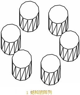 大佬讲解机械制图基础知识(23),机械制图基础知识之三维实体的编辑+图形倒角