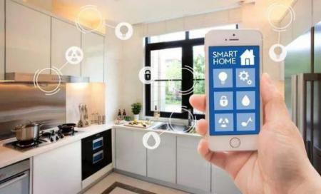 美国科技巨头联手,智能家居市场将发生巨大变化?
