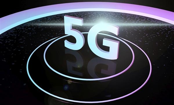 5G商用元年提前:商业化运营还有哪些难题需解决?