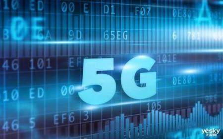 全球通信设备商竞赛争霸赛:华为、爱立信、诺基亚分庭抗礼