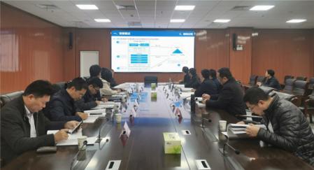 武汉市大力发展新型智慧城市