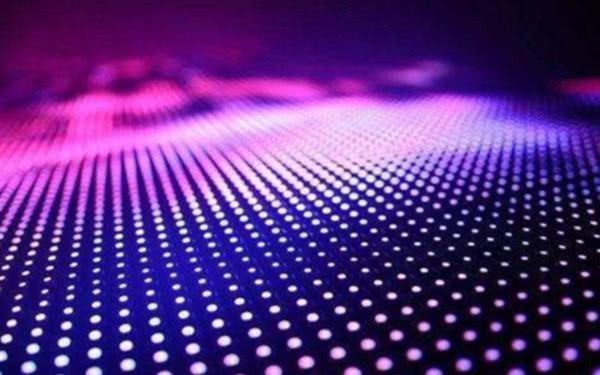 首款Mini-LED屏幕笔记本——Creator 17,了解一波?
