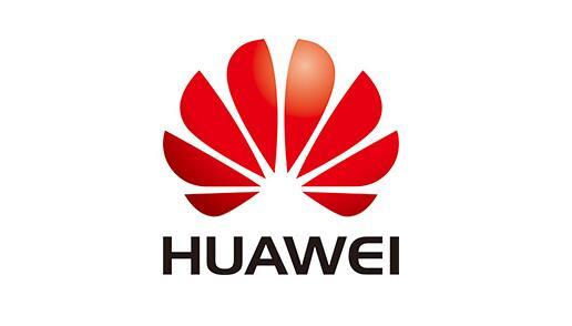 斩获双项荣誉!华为Wi-Fi 6赢得全球市场青睐