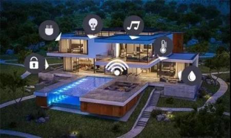 浅析智能家居的商业模式