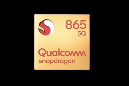 骁龙865加持 红魔首款5G电竞手机官宣:144Hz超高刷新率