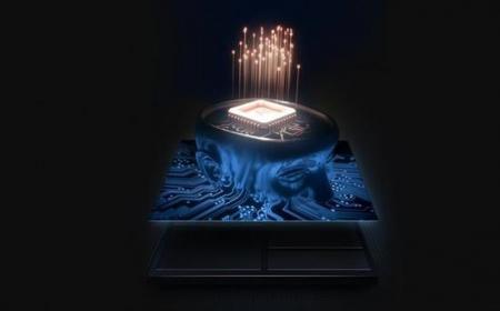 联发科7nm工艺5G处理器天玑800正式发布:6400万像素+AI