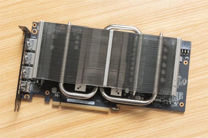 """走�MAMD Radeon RX 5500XT�@卡的""""�刃氖澜纭�"""